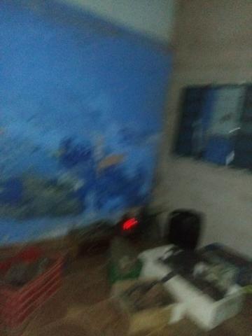 Vendo Excelente Casa de 02 qts na Ceilândia Norte Próximo ao Terminal!!! de Ônibus. - Foto 2