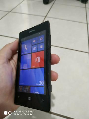 Nokia Lumia 520 - Foto 2