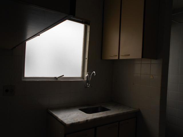 Apartamento para aluguel, 2 quartos, 1 vaga, estoril - belo horizonte/mg - Foto 19