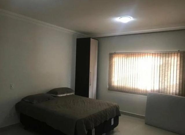 Casa luxuosa com 04 quartos, Cond. Ipanema - Foto 3