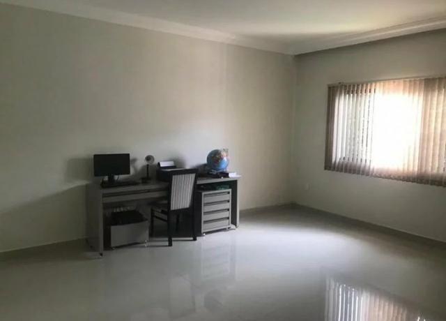 Casa luxuosa com 04 quartos, Cond. Ipanema - Foto 18