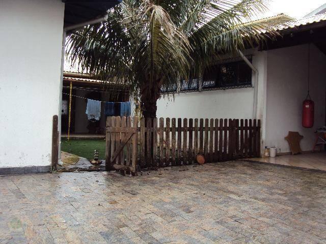Terreno residencial à venda, jardim atlântico, florianópolis. - Foto 8