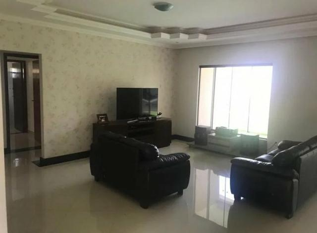 Casa luxuosa com 04 quartos, Cond. Ipanema - Foto 14