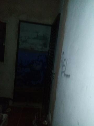 Vendo Excelente Casa de 02 qts na Ceilândia Norte Próximo ao Terminal!!! de Ônibus. - Foto 7
