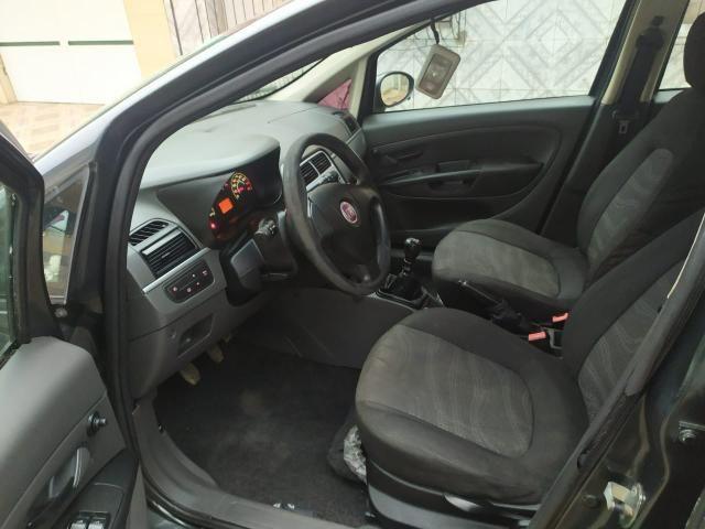 Vendo Fiat punto - Foto 3