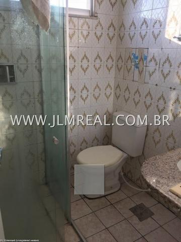 (Cod.:106 - Montese) - Vendo Apartamento 74m², 3 Quartos, 2 Vagas - Foto 14