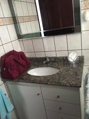 Apartamento a venda no Condomínio Vila dos Inglezes, Sorocaba, 2 dormitórios - Foto 4