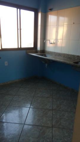 Aluga-se apartamento - Foto 5