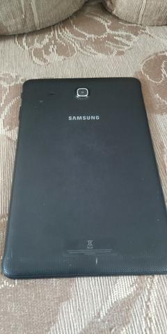 """Tablet Samsung Tab E 9,6"""" - Foto 2"""