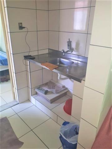 Vende-se Apartamento no Atlântico Norte em Salinópolis-PA - Foto 8