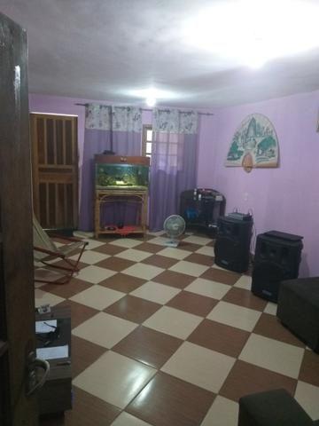 Casa em nova Iguaçu - Foto 6