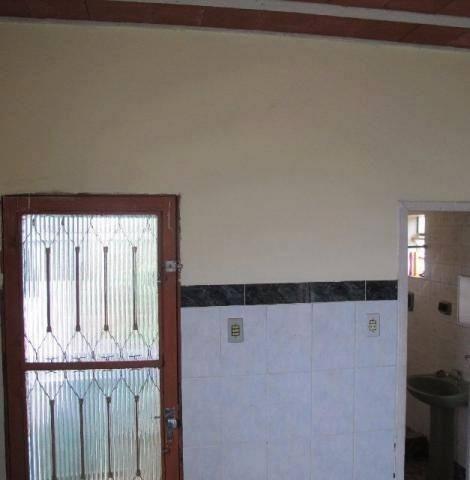 Baixou!!! Casa em Austin/Nova Iguaçu - Legalizada - Foto 8