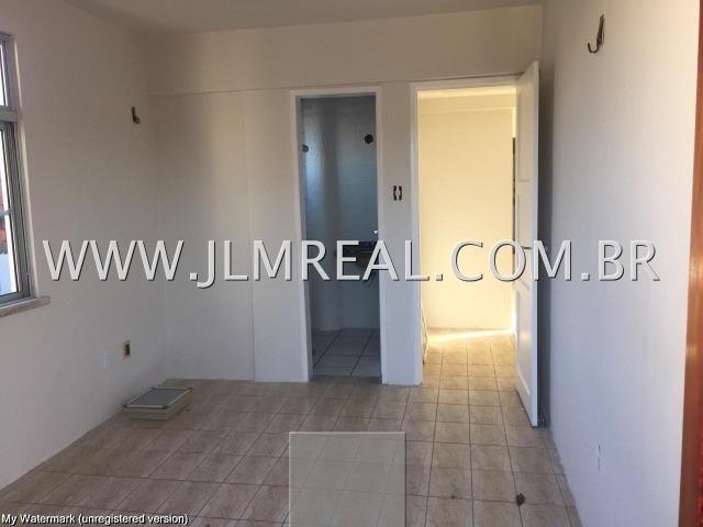 (Cod.:106 - Montese) - Vendo Apartamento 74m², 3 Quartos, 2 Vagas - Foto 5