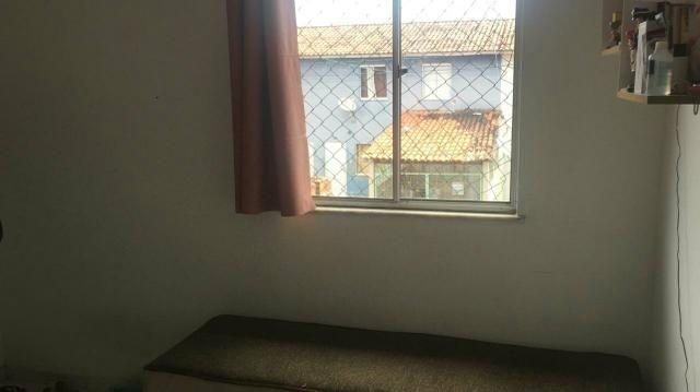 OPORTUNIDADE: Casa em Condomínio Fechado - Foto 6