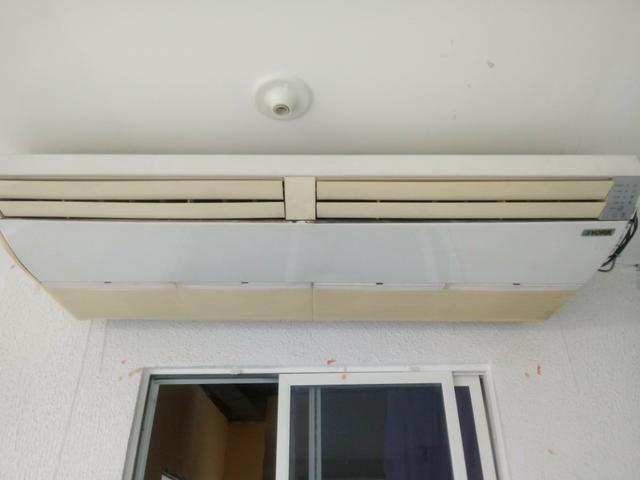 Ar Condicionado 48000 - Foto 5