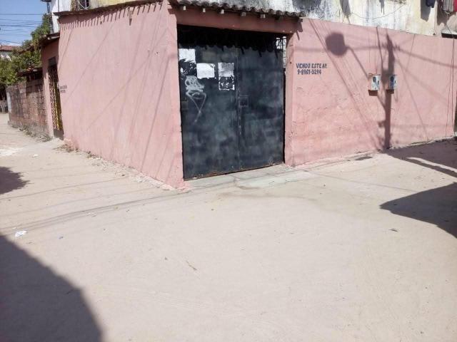 Apartamento no Aracapé ótimo preço - Foto 4