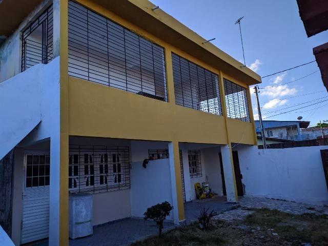 Vendo prédio com 4 casas - Foto 6
