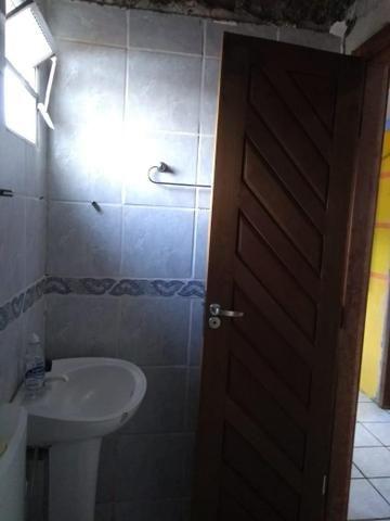 Casa duplex em Alberto Maia/Camaragibe - Foto 6