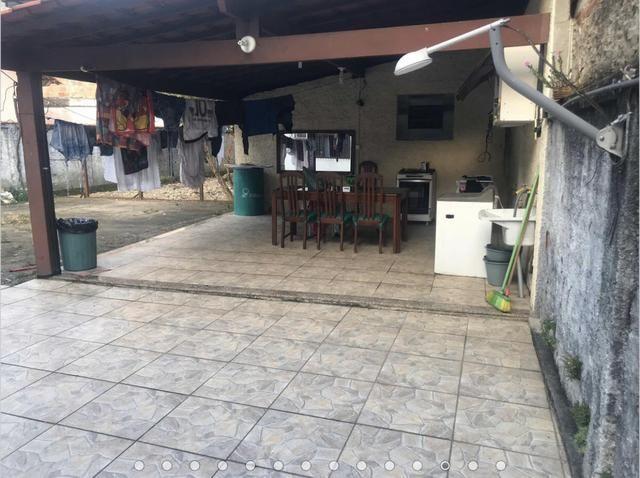 Casa imóvel comercial em Xerém (venda) - Foto 4