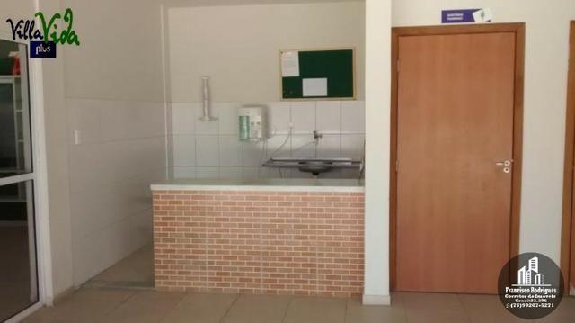 Ótimo Apartamento para Venda -na Conceição - Foto 17
