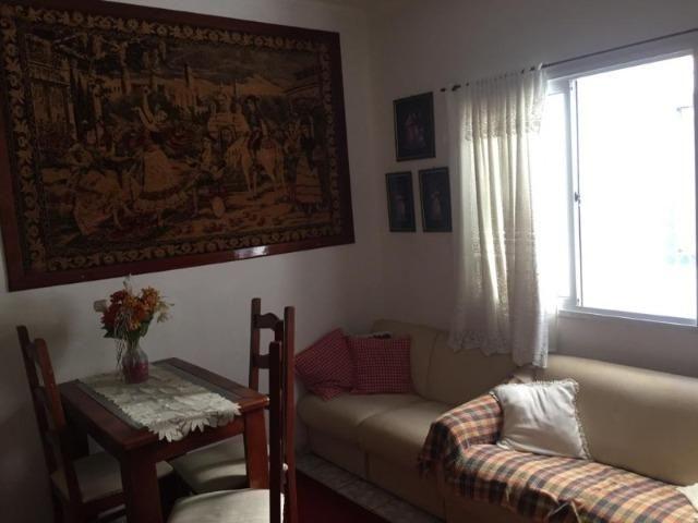 Apartamento a venda no Condomínio Vila dos Inglezes, Sorocaba, 2 dormitórios - Foto 5