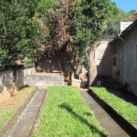 Baixou!!! Casa em Austin/Nova Iguaçu - Legalizada