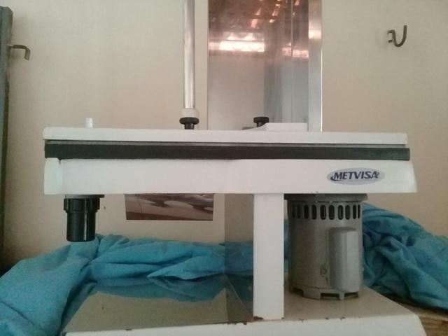 Maquina de cortar frios, - Foto 2