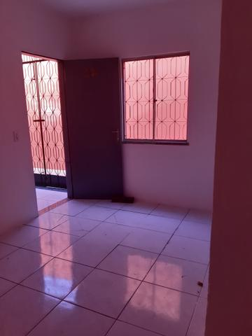 Apartamento sem burocracia apenas 01 calcao - Foto 4