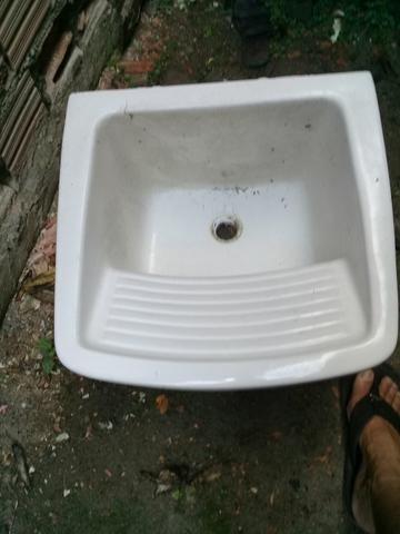 Tanque 80 reais - Foto 3