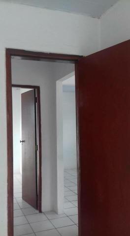 Casa UR 3 IBURA - Foto 2
