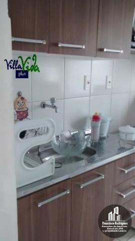 Ótimo Apartamento para Venda -na Conceição - Foto 9