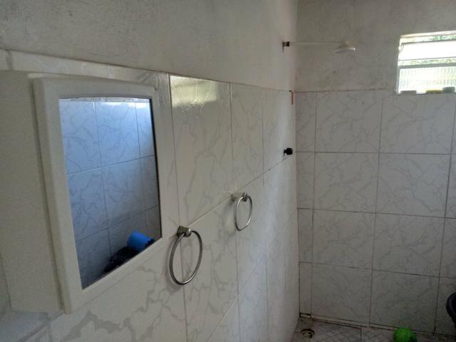 Casa grande 2 quartos no Ibura- Preço negociavel ligue - Foto 11