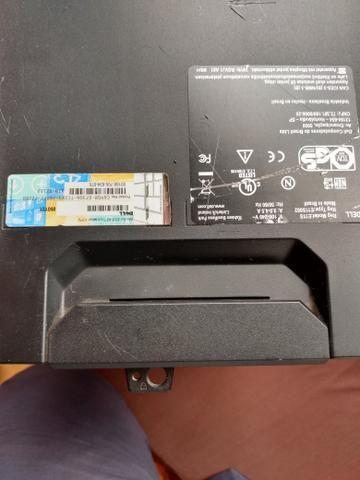 CPU Carcaça Dell R$ 100,00 - Foto 2