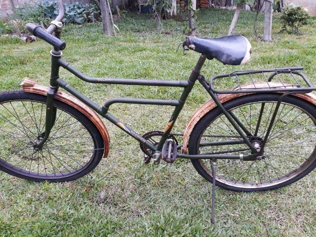 Bicicleta Brandani - Foto 5