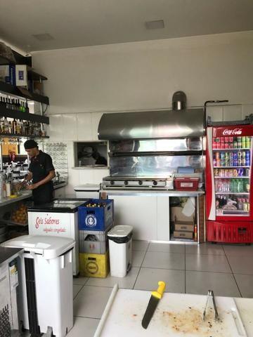 Restaurante/Salão Para eventos todo equipado e pronto para trabalhar - Foto 18
