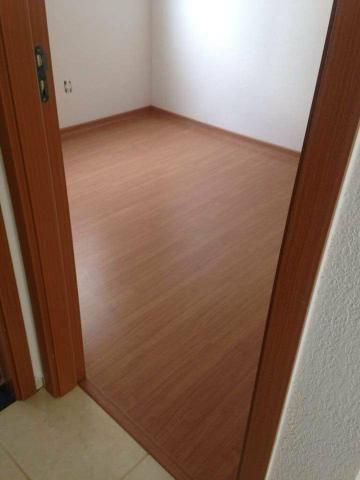 Vendo apartamento urgente no sim ótima localização - Foto 3