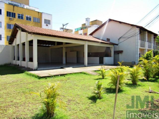 Casa, Jardim Primavera, Duque de Caxias-RJ - Foto 4