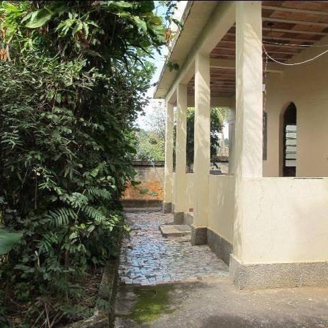 Baixou!!! Casa em Austin/Nova Iguaçu - Legalizada - Foto 7