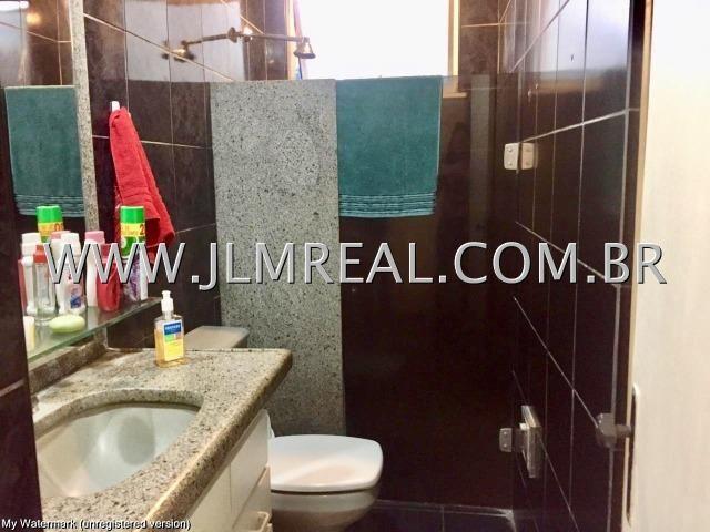 (Cod.:111 - Vila União) - Vendo Apartamento 110m², 3 Quartos, 2 Suítes - Foto 13
