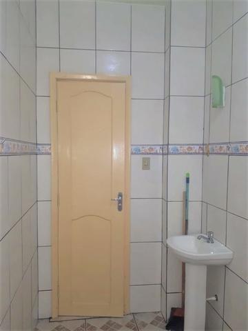 Vende-se Apartamento no Atlântico Norte em Salinópolis-PA - Foto 7