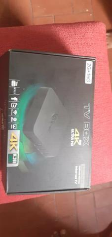 Vendo TV box - Foto 3