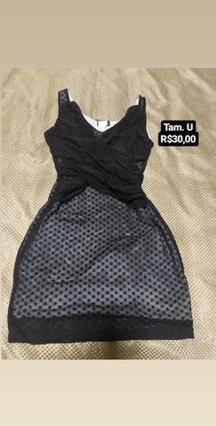 Desapego de vestidos - Foto 6