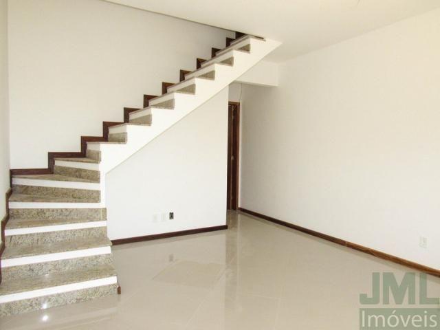 Casa, Jardim Primavera, Duque de Caxias-RJ. REF147 - Foto 4