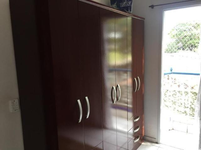 Apartamento a venda no Condomínio Vila dos Inglezes, Sorocaba, 2 dormitórios - Foto 7