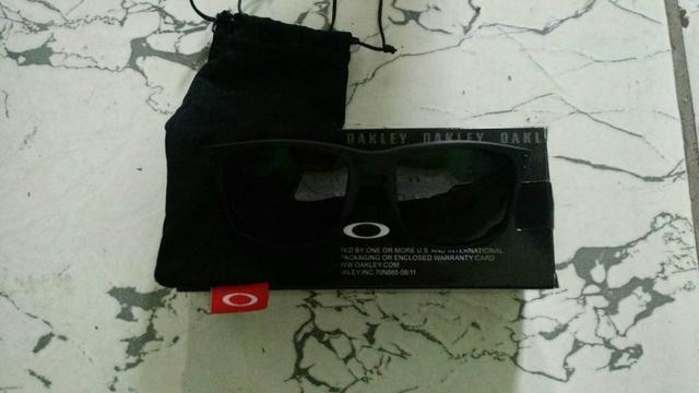 c1f45dfb7ef9d Óculos da Oakley original - Bijouterias, relógios e acessórios - São ...