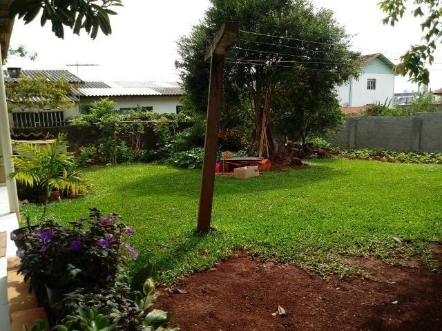 Casa Suíte+02 dormitórios no São Cristóvão! - Foto 18