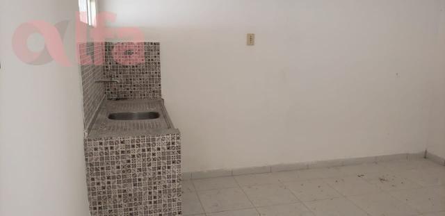 Escritório para alugar em Vila eduardo, Petrolina cod:640 - Foto 7