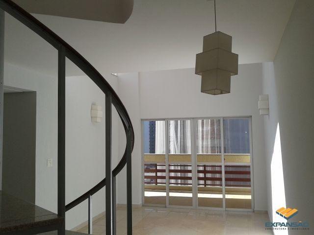 Apartamento à venda com 3 dormitórios em Zona 01, Maringá cod:1110006786 - Foto 3