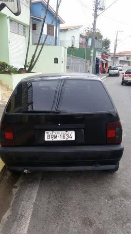 Fiat tipo 1.6 8v R$4,500,00 - Foto 4