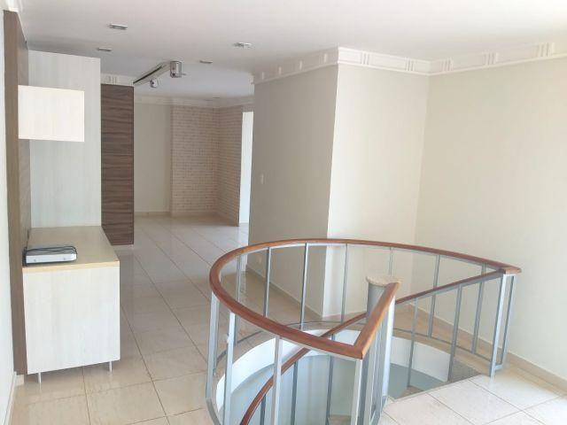 Apartamento à venda com 3 dormitórios em Zona 01, Maringá cod:1110006786 - Foto 13
